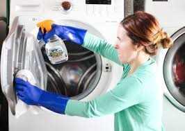 Aprende a lavar toallas 1