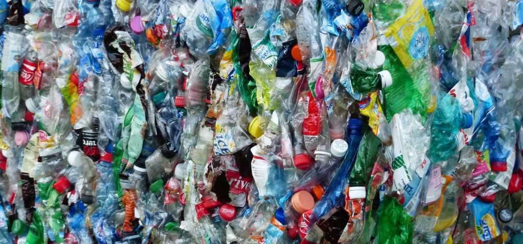 Cuando es posible el reciclaje de plastic 2