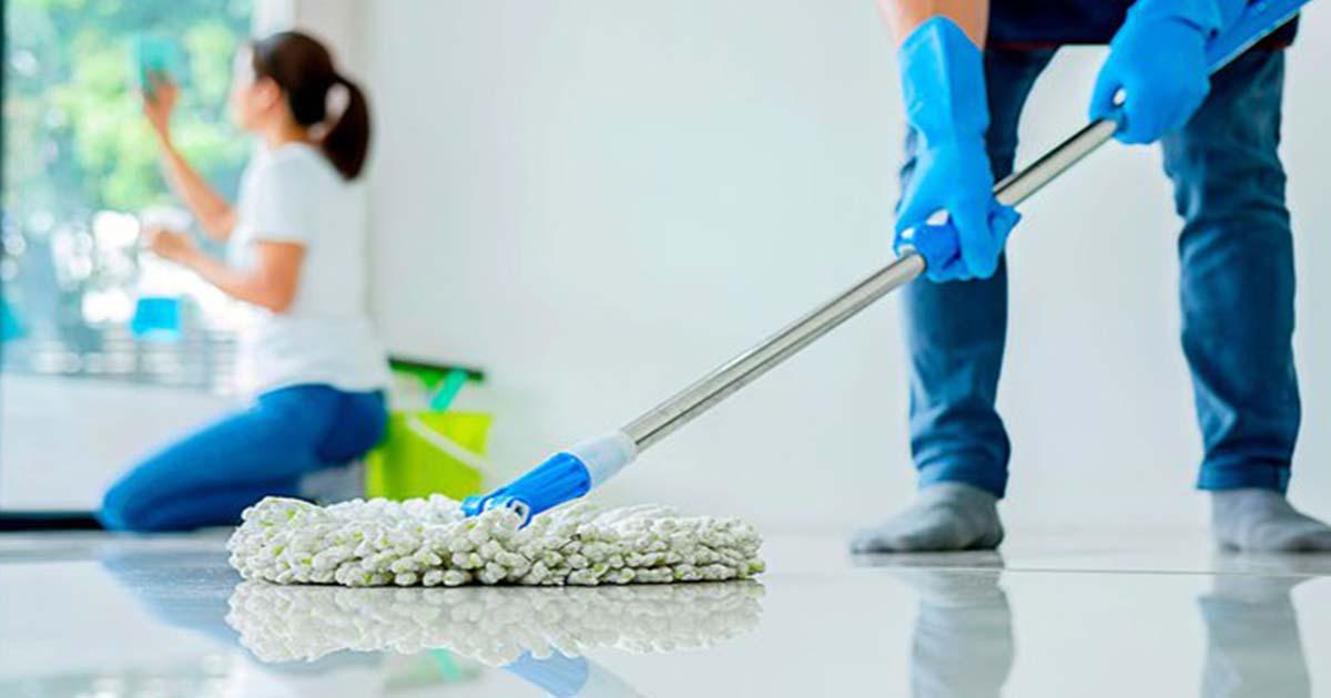 Mitos y errores de la limpieza de primavera homeservices - Limpiador de errores gratis ...