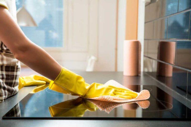 Esto es lo que su empleada domestica requiere de usted