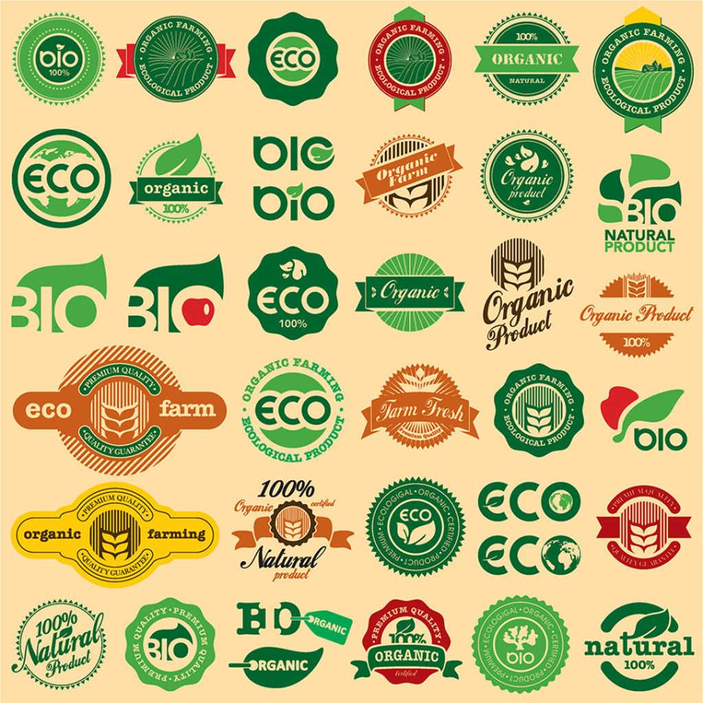Productos de limpieza ecologicos 1