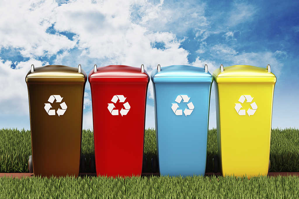 Reducir reutilizar reciclar deas para su hogar 2