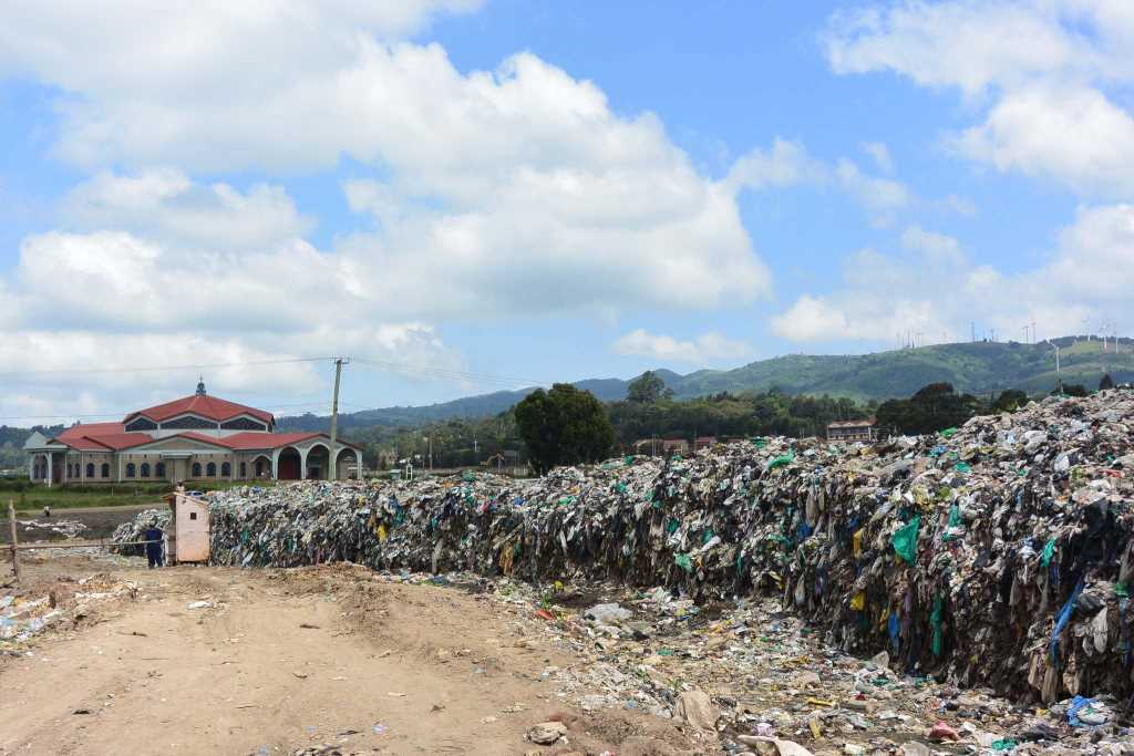 Se pueden reciclar las bolsas de plastico 3
