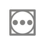 UK3 3.10.1TumbleDryOnHigh2 150x150 1