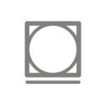 UK3 3.12.1 TumbleDryPermanentPress2 150x150 1