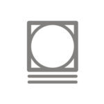 UK3 3.12.2 TumbleDryDelicate2 150x150 1