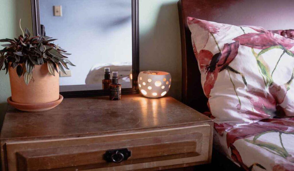 19 hacks sobre como acomodar mi cuarto homeservices