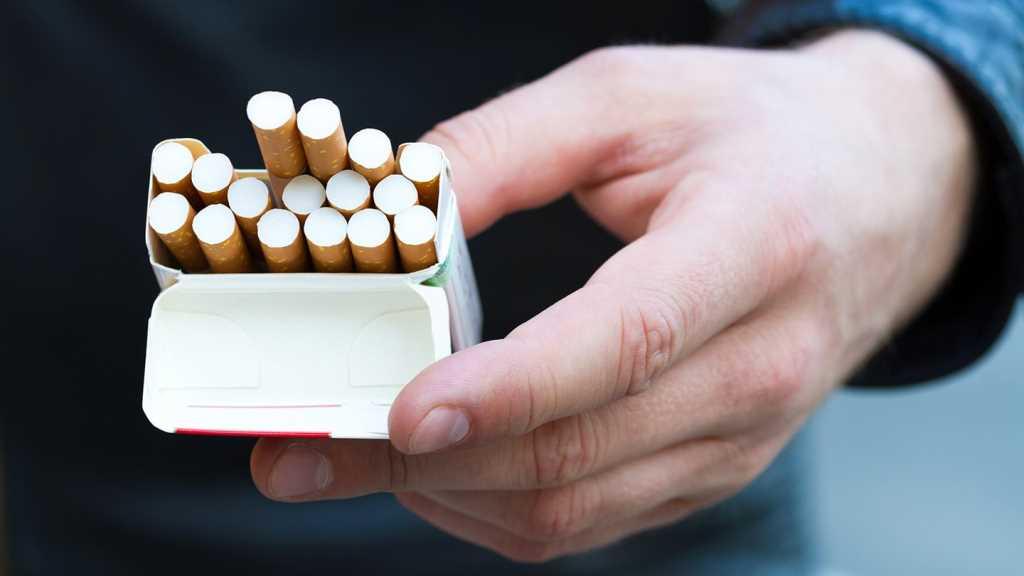 omo eliminar las manchas de nicotina 2