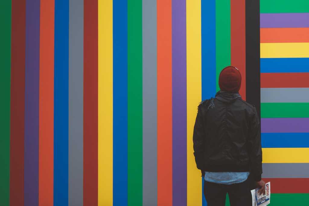 teoria del color diseno interiores 1